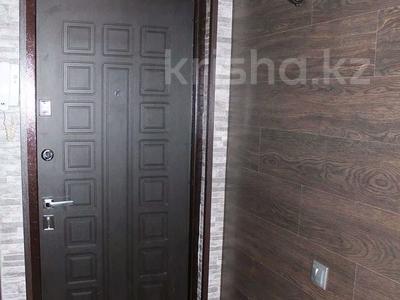 1-комнатная квартира, 35 м² посуточно, Алиханова 38/3 — Мед. Университет за 7 000 〒 в Караганде, Казыбек би р-н — фото 4