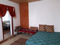 3-комнатный дом, 46.4 м², 10 сот.