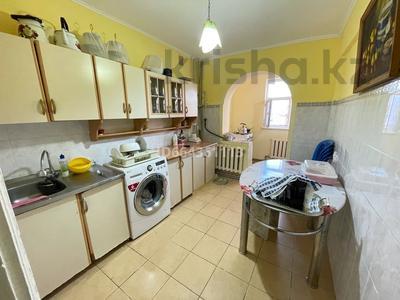 4-комнатная квартира, 75 м², 1/5 этаж, Акмешит 23 за 12 млн 〒 в