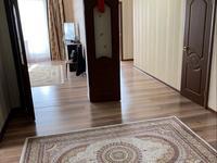 3-комнатная квартира, 86 м², 2/4 этаж, Шоссейная 209 за 21 млн 〒 в Щучинске