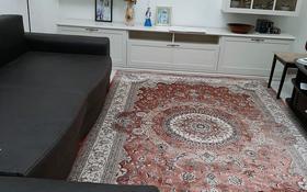 2-комнатная квартира, 60 м², 5/9 этаж, Туран 37/17 за 35 млн 〒 в Нур-Султане (Астана), Есиль р-н