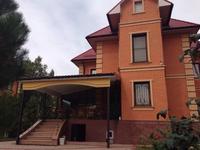 3-комнатный дом, 240 м², 10 сот., Арман 17 за 82 млн 〒 в Алматинской обл., Арман