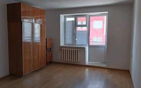 1-комнатная квартира, 43 м², 3/5 этаж, З. Шукурова 100 за 10 млн 〒 в