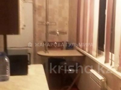 2-комнатная квартира, 70 м², 7/10 этаж помесячно, Байтурсынова 58Б — Мадели кожа за 130 000 〒 в Шымкенте — фото 4