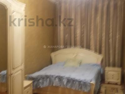 2-комнатная квартира, 70 м², 7/10 этаж помесячно, Байтурсынова 58Б — Мадели кожа за 130 000 〒 в Шымкенте — фото 2