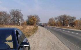 Участок 13.5 га, Алатауская трасса — Алатауская трасса за 226.8 млн 〒 в Алматинской обл.