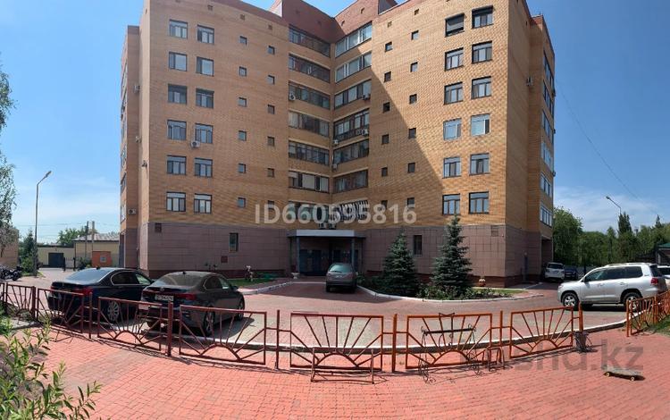 3-комнатная квартира, 120 м², 2/7 этаж, Толстого — Ленина за 38 млн 〒 в Павлодаре