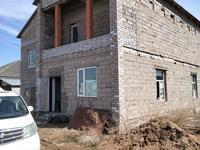 5-комнатный дом, 250 м², 16 сот., Жибек жолы 28 — Гумилева за 25 млн 〒 в Нур-Султане (Астане)