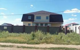 7-комнатный дом, 360 м², 10 сот., П коянды 63 за 17 млн 〒 в Кояндах