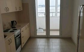 2-комнатная квартира, 60 м², 5/16 этаж помесячно, Шым Сити 22 за 70 000 〒 в Шымкенте