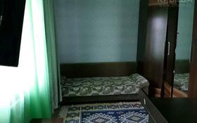 2-комнатный дом, 32 м², Брусиловского 12/5 за ~ 10 млн 〒 в Нур-Султане (Астана), р-н Байконур