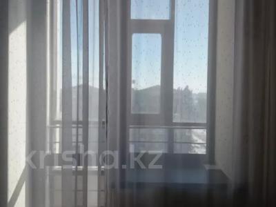 1-комнатная квартира, 55 м², 8/9 этаж, Касыма Аманжолова 24 за 21.5 млн 〒 в Нур-Султане (Астана), Алматы р-н — фото 3