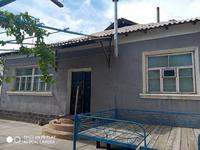 7-комнатный дом, 150 м², 0.6 сот., Жарылкапова 140 за 35 млн 〒 в Туркестане