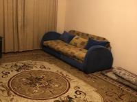 1-комнатная квартира, 41 м², 2/4 этаж помесячно