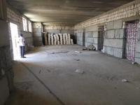 Помещение площадью 125 м², 35-мкр за 9.5 млн 〒 в Актау, 35-мкр