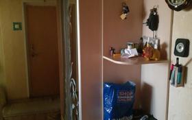 3-комнатная квартира, 69.3 м², 8/9 этаж, 4 vbrh/ 19 за 7.5 млн 〒 в Лисаковске
