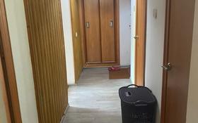 2-комнатная квартира, 47 м², 1 этаж, Шаяхметова 32а за 13.5 млн 〒 в Талгаре