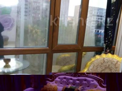 2-комнатная квартира, 60 м², 3/5 этаж посуточно, Кабанбай Батыра 46 — Шакарима за 20 000 〒 в Семее — фото 7