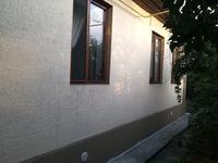 3-комнатный дом, 120 м², 6 сот.