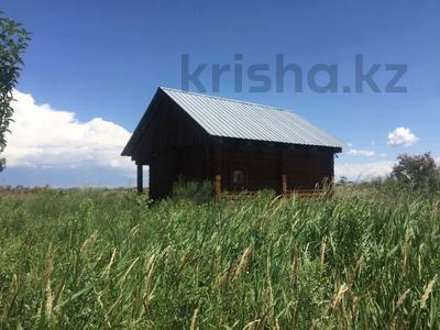 охотничья усадьба за 32 млн 〒 в Алматы — фото 2