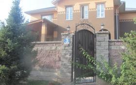 6-комнатный дом, 583.9 м², Айман-Шолпан 3 за ~ 211.5 млн 〒 в Нур-Султане (Астана), Есиль р-н