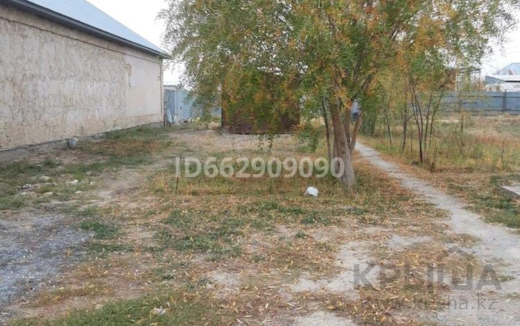 7-комнатный дом, 120 м², 14 сот., 3-й переулок Ынтымак 15 — Шамши Калдаякова за 14 млн 〒 в
