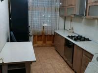 3-комнатная квартира, 64 м², 5/6 этаж помесячно, Центральный 63 за 120 000 〒 в Кокшетау