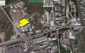 Участок 118 соток, Сакена Сейфуллина 107/4 за ~ 18.8 млн 〒 в Караганде, Казыбек би р-н