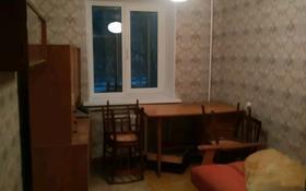 2-комнатная квартира, 43.6 м², 2/4 этаж помесячно, Тимирязева за 100 000 〒 в Алматы, Бостандыкский р-н