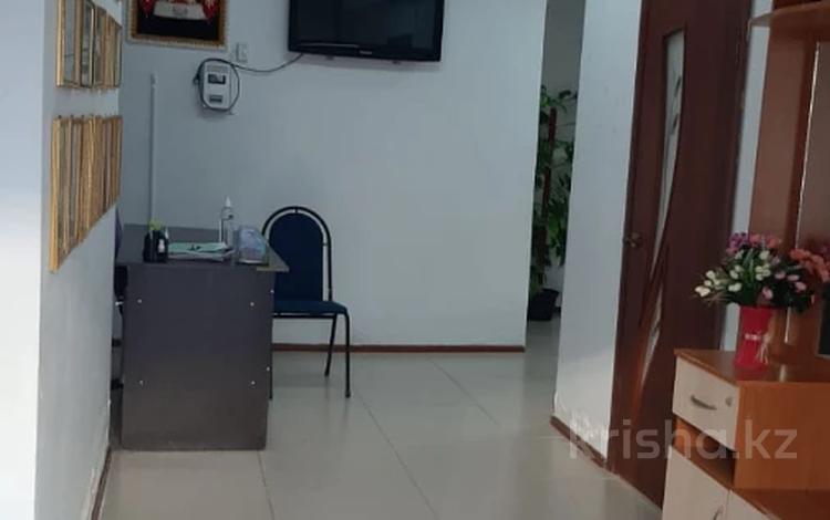 Офис площадью 105 м², Мкр Нурсая за 28 млн 〒 в Атырау