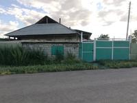 4-комнатный дом, 104.9 м², 20.5 сот., Джамбула 13/1 за 18 млн 〒 в Ленинском