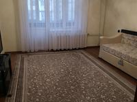 1-комнатная квартира, 40.9 м², 2/5 этаж
