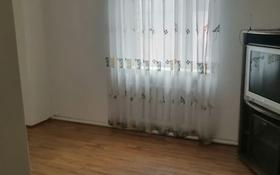 5-комнатный дом помесячно, 350 м², 10 сот., Мкр Чубары за 500 000 〒 в Нур-Султане (Астана), Есиль р-н