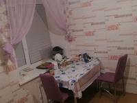 2 комнаты, 65 м²
