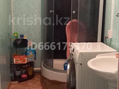 3-комнатный дом, 123 м², Шарапат 1 за 15 млн 〒 в Усть-Каменогорске