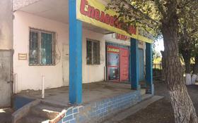 3-комнатный дом, 120 м², 8 сот., Тажибаева за 17.8 млн 〒 в