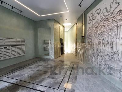 2-комнатная квартира, 61 м², 7/12 этаж, Бегалина 7 — Толе Би за 27 млн 〒 в Алматы, Медеуский р-н — фото 4