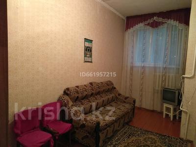 1-комнатная квартира, 27 м², 1/5 этаж, улица Гагарина 30 за 4 млн 〒 в Павлодаре