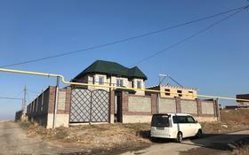 7-комнатный дом, 380 м², 7 сот., мкр Мадениет 1029 — Момышулы за 31 млн 〒 в Алматы, Алатауский р-н