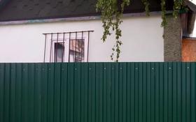 Дача с участком в 6 сот., Ягодная за 4 млн 〒 в Караганде, Казыбек би р-н