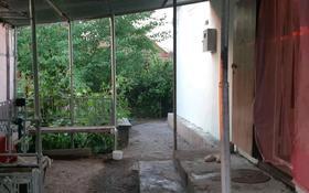 7-комнатный дом, 151 м², 7 сот., улица Асылбекова 3 — Курманова за 37 млн 〒 в Жезказгане