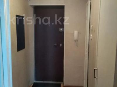 1-комнатная квартира, 32 м², 2/5 этаж посуточно, Мкр 7 15 за 4 000 〒 в Костанае — фото 9