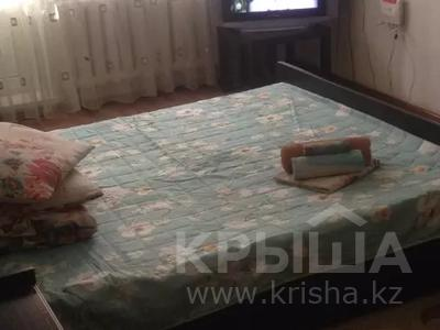 1-комнатная квартира, 32 м², 2/5 этаж посуточно, Мкр 7 15 за 4 000 〒 в Костанае — фото 2