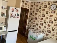 2-комнатная квартира, 74.8 м², 5/15 этаж, Иманбаевой за 26.3 млн 〒 в Нур-Султане (Астане), Алматы р-н