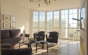 4-комнатная квартира, 135 м², 8/8 этаж помесячно, 14-й мкр 59 за 500 000 〒 в Актау, 14-й мкр