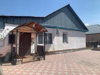 6-комнатный дом, 130 м², 6 сот., Суюнбая 36 за 20 млн 〒 в Талгаре