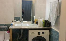 2-комнатная квартира, 46.4 м², 2/9 этаж, Кумисбекова 2/3 за 16 млн 〒 в Нур-Султане (Астана), Сарыарка р-н