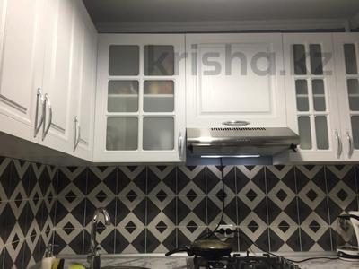 2-комнатная квартира, 43.6 м², 1/4 этаж, Абиша Кекилбайулы за 24 млн 〒 в Алматы, Бостандыкский р-н — фото 10