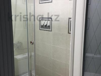 2-комнатная квартира, 43.6 м², 1/4 этаж, Абиша Кекилбайулы за 24 млн 〒 в Алматы, Бостандыкский р-н — фото 12