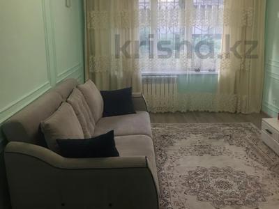 2-комнатная квартира, 43.6 м², 1/4 этаж, Абиша Кекилбайулы за 24 млн 〒 в Алматы, Бостандыкский р-н — фото 4